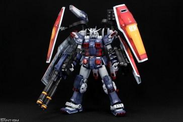 mg_fa78_full_armour_gundam_thunderbolt_114