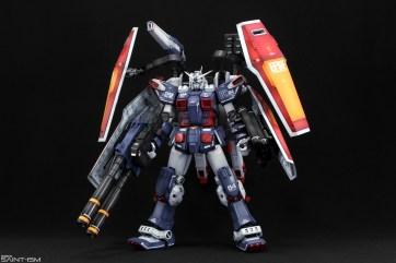 mg_fa78_full_armour_gundam_thunderbolt_116