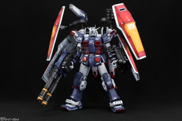 mg_fa78_full_armour_gundam_thunderbolt_117