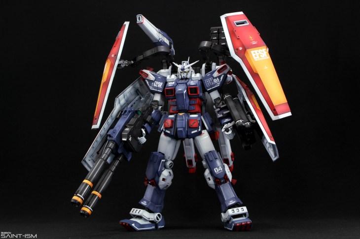 mg_fa78_full_armour_gundam_thunderbolt_121