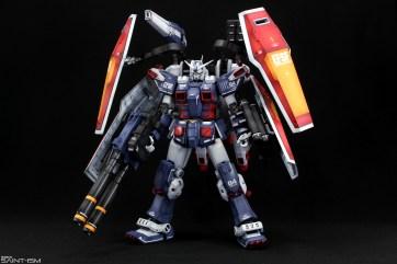 mg_fa78_full_armour_gundam_thunderbolt_123