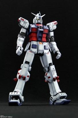 mg_fa78_full_armour_gundam_thunderbolt_13