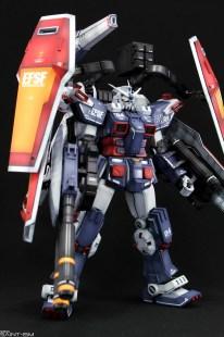 mg_fa78_full_armour_gundam_thunderbolt_132
