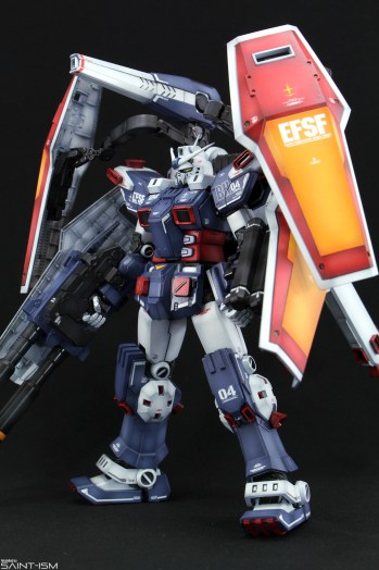 mg_fa78_full_armour_gundam_thunderbolt_137