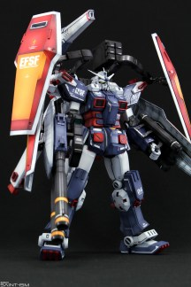 mg_fa78_full_armour_gundam_thunderbolt_139