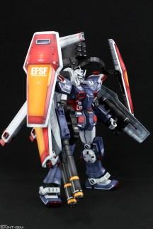 mg_fa78_full_armour_gundam_thunderbolt_140