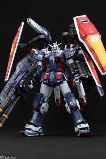 mg_fa78_full_armour_gundam_thunderbolt_142