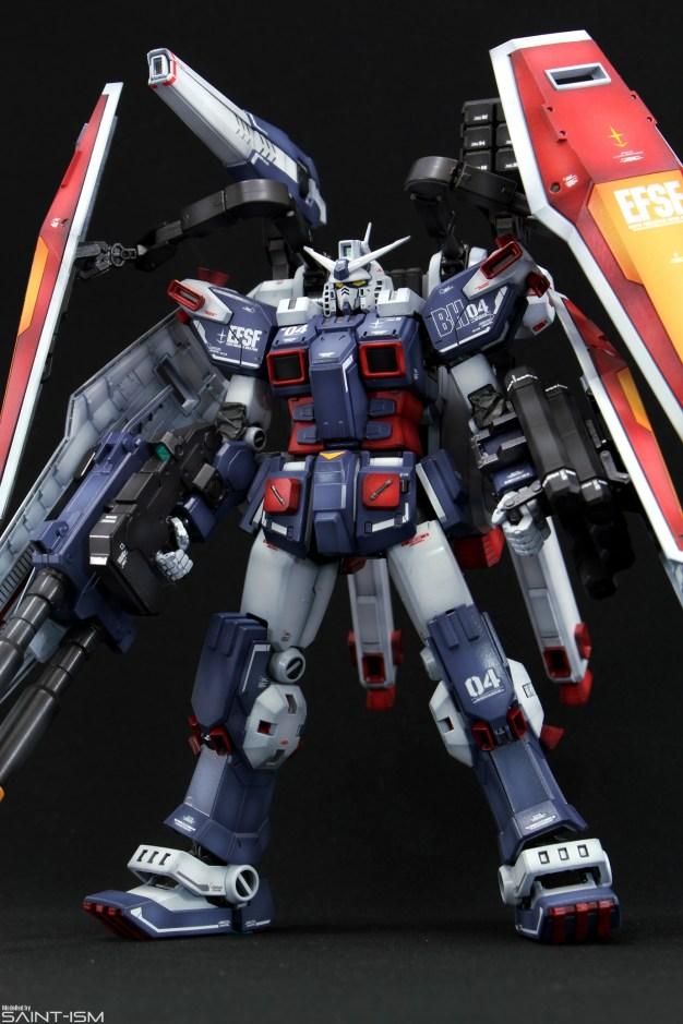 mg_fa78_full_armour_gundam_thunderbolt_143