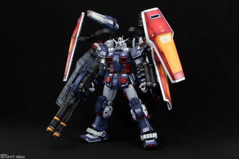 mg_fa78_full_armour_gundam_thunderbolt_145