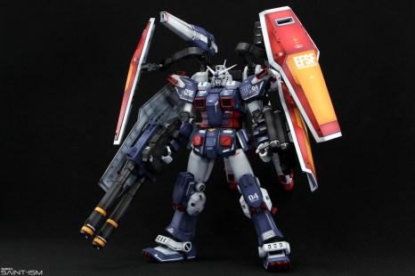 mg_fa78_full_armour_gundam_thunderbolt_146