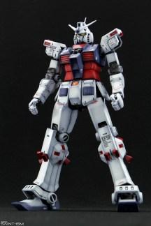 mg_fa78_full_armour_gundam_thunderbolt_15