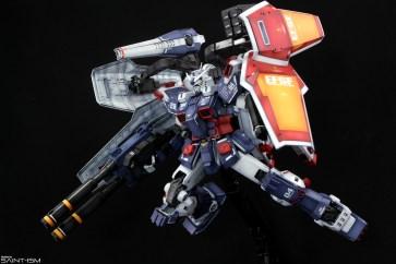 mg_fa78_full_armour_gundam_thunderbolt_153