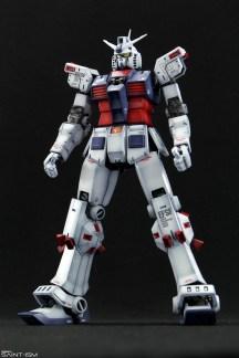 mg_fa78_full_armour_gundam_thunderbolt_16