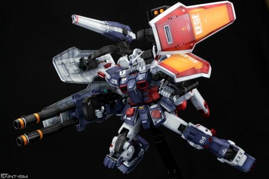 mg_fa78_full_armour_gundam_thunderbolt_160