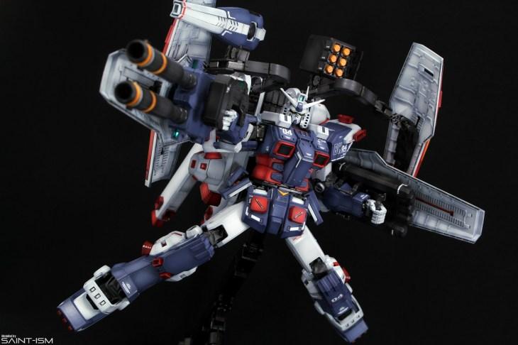 mg_fa78_full_armour_gundam_thunderbolt_166