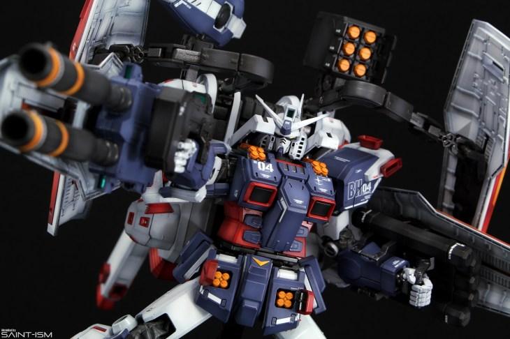 mg_fa78_full_armour_gundam_thunderbolt_169