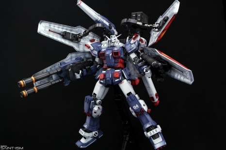 mg_fa78_full_armour_gundam_thunderbolt_179