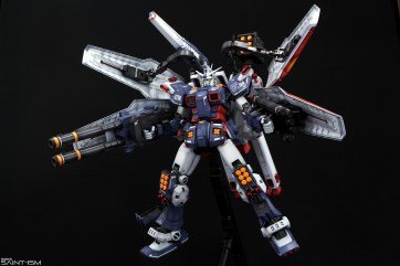 mg_fa78_full_armour_gundam_thunderbolt_183