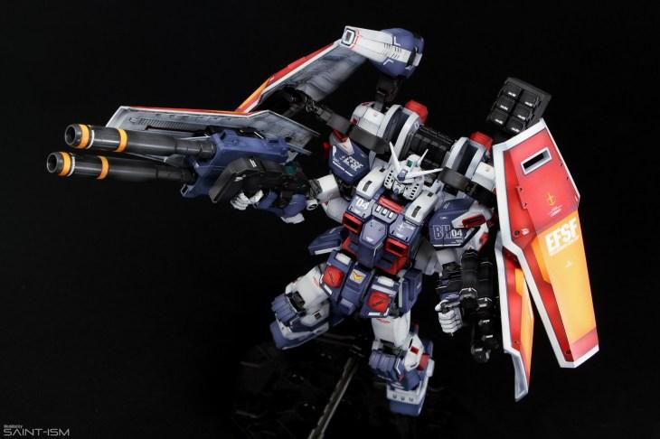 mg_fa78_full_armour_gundam_thunderbolt_188