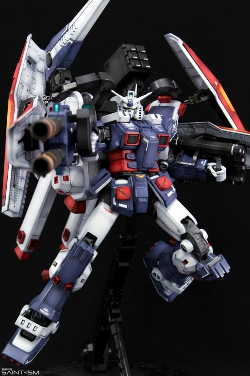 mg_fa78_full_armour_gundam_thunderbolt_193