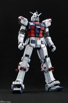 mg_fa78_full_armour_gundam_thunderbolt_23