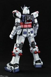 mg_fa78_full_armour_gundam_thunderbolt_26