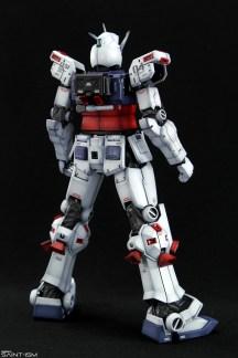 mg_fa78_full_armour_gundam_thunderbolt_27