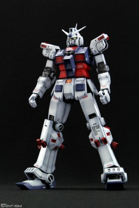 mg_fa78_full_armour_gundam_thunderbolt_30