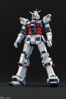 mg_fa78_full_armour_gundam_thunderbolt_37