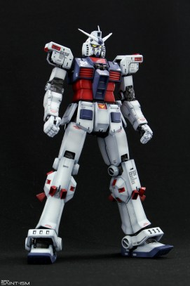 mg_fa78_full_armour_gundam_thunderbolt_4