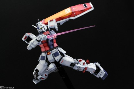 mg_fa78_full_armour_gundam_thunderbolt_45