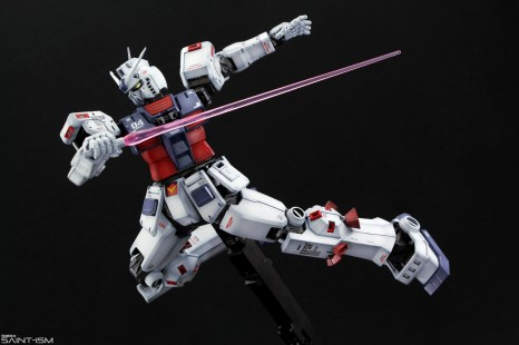 mg_fa78_full_armour_gundam_thunderbolt_46