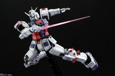 mg_fa78_full_armour_gundam_thunderbolt_47