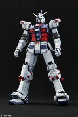 mg_fa78_full_armour_gundam_thunderbolt_5