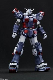 mg_fa78_full_armour_gundam_thunderbolt_51