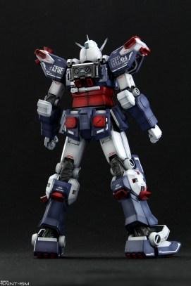 mg_fa78_full_armour_gundam_thunderbolt_55