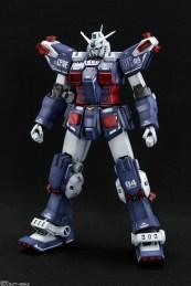 mg_fa78_full_armour_gundam_thunderbolt_59