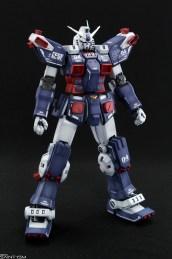 mg_fa78_full_armour_gundam_thunderbolt_62