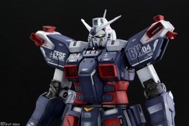 mg_fa78_full_armour_gundam_thunderbolt_63