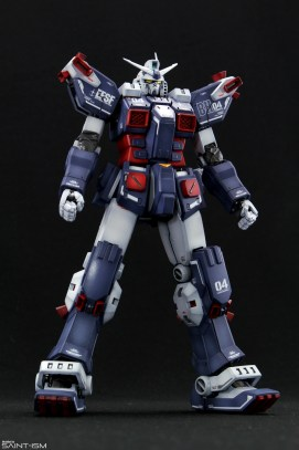 mg_fa78_full_armour_gundam_thunderbolt_65