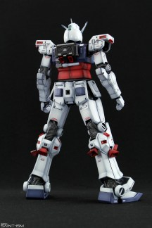 mg_fa78_full_armour_gundam_thunderbolt_7