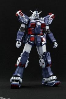 mg_fa78_full_armour_gundam_thunderbolt_70