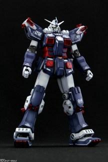 mg_fa78_full_armour_gundam_thunderbolt_71
