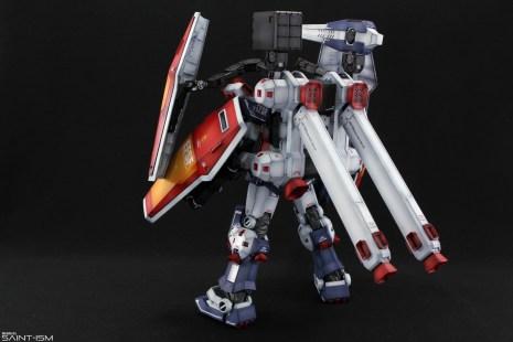 mg_fa78_full_armour_gundam_thunderbolt_76