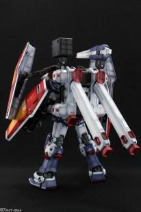 mg_fa78_full_armour_gundam_thunderbolt_78