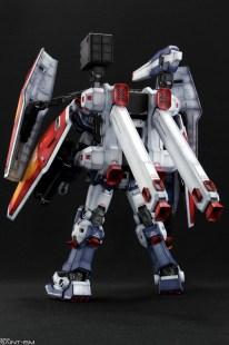 mg_fa78_full_armour_gundam_thunderbolt_79