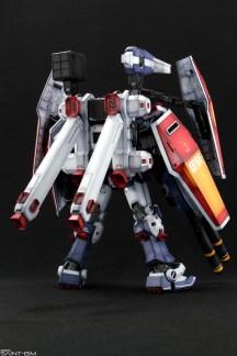 mg_fa78_full_armour_gundam_thunderbolt_83