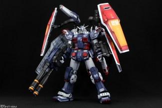 mg_fa78_full_armour_gundam_thunderbolt_84