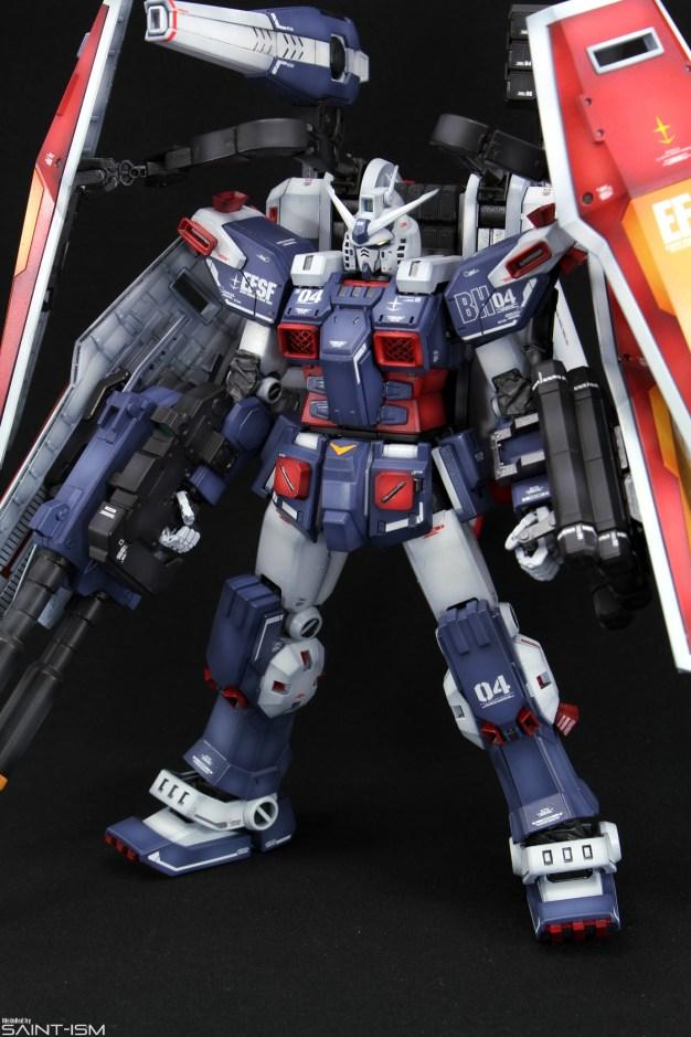 mg_fa78_full_armour_gundam_thunderbolt_90