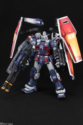 mg_fa78_full_armour_gundam_thunderbolt_91